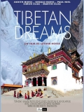 Tibetan Dreams // VOST