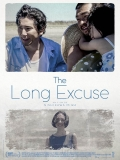 The Long Excuse // VOST