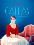 Maria by Callas // VOST