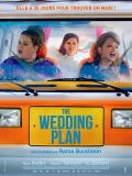 The Wedding Plan // VOST