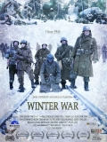 Winter War // VF