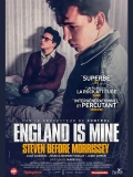 England Is Mine // VOST