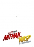 Ant-Man 2 : bande annonce