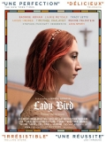 Lady Bird // VF