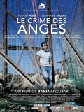 Le crime des anges // VF