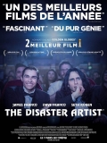 The Disaster Artist // VOST
