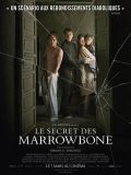 Le secret des Marrowbone // VOST