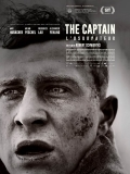 The Captain : l'usurpateur // VOST