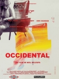 Occidental // VF