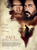 Paul, Apôtre du Christ // VF
