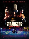 Strangers : Prey at Night // VF