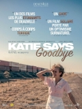 Katie Says Goodbye // VOST