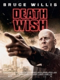 Death Wish // VF