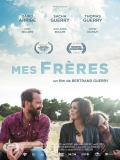 Mes frères // VF