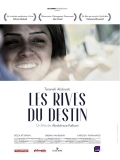 Les rives du destin // VOST