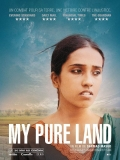 My Pure Land // VOST