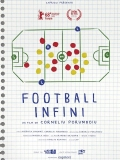 Football infini // VOST