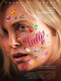 Tully // VF