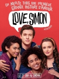Love, Simon // VOST