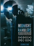 Midnight Ramblers // VOST