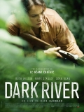Dark River // VOST
