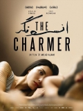 The Charmer // VOST