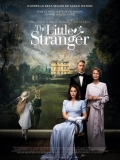 The Little Stranger // VOST