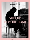 Shut Up and Play the Piano // VOST