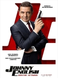 Johnny English contre-attaque // VF