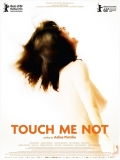 Touch Me Not // VOST