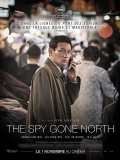 The Spy Gone North // VOST