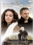 Amour-Eux // VF