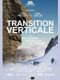 Transition verticale // VOST