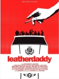 LEATHERDADDY // VM