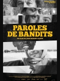 Paroles de bandits // VOST