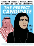 The Perfect Candidate // VOST