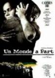 http://www.linternaute.com/cinema/image_cache/objdbfilm/image/160/29852.jpg