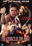 Vince murdocco kickboxing