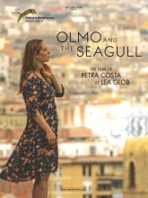 Olmo and The Seagull