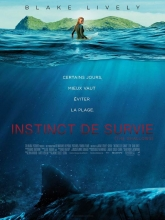 Instinct de Survie : The Shallows