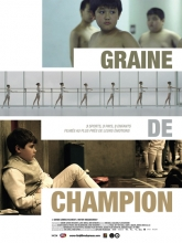Graine de Champion