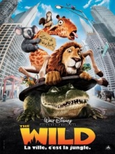 THE wild dubbed dvd rip online watch