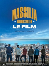 Massilia Sound System - Le Film
