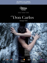 Don Carlos (Opéra de Paris)