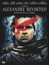 Alexandre Revisited
