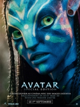 Avatar (Special Edition)