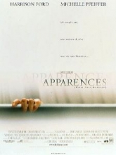 Apparences
