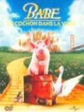 Naomi watts biographie et filmographie - Papa cochon a la piscine ...