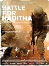Battle for Hadhita