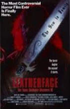 Leatherface : Texas Chainsaw Massacre III